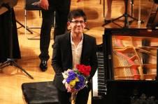 george harliono applause alexander sladkovsky kazan03