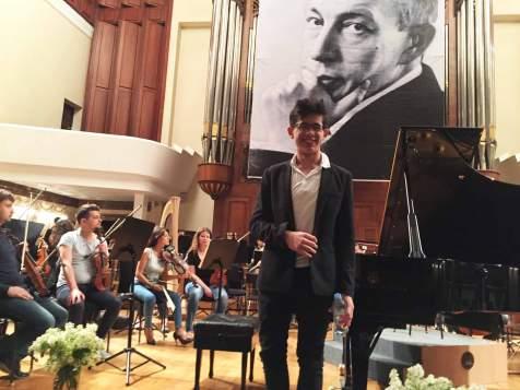 george harliono rehearsal alexander sladkovsky kazan01
