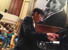 george harliono rehearsal alexander sladkovsky kazan02