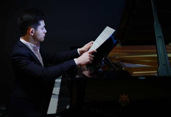 george-harliono-concert-diary