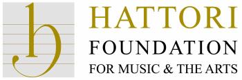 george harliono hattori award