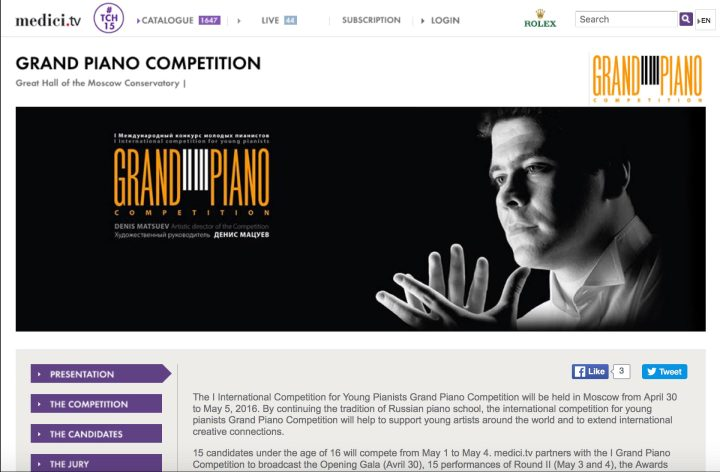 george harliono internationsl grand piano competition003