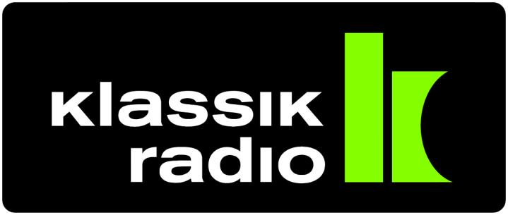 george harliono klassik radio logo