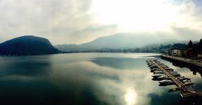 george harliono lake lugano001