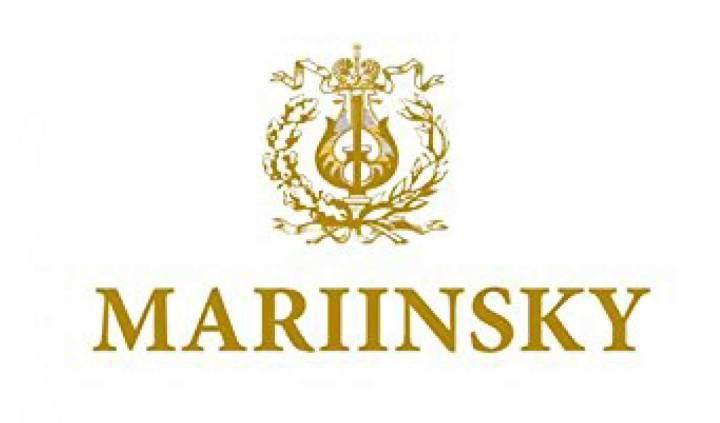 george-harliono-mariinsky