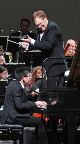 george harliono north carolina philharmonic 001
