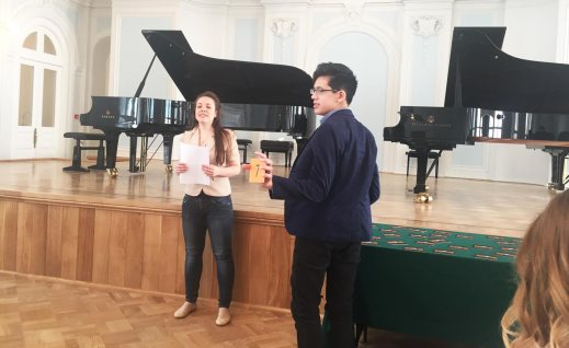 george harlioo grand piano competition moscow002