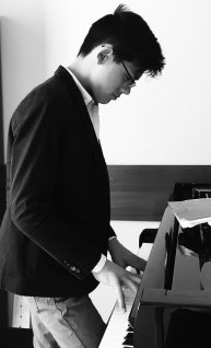 george harlioo grand piano competition moscow003
