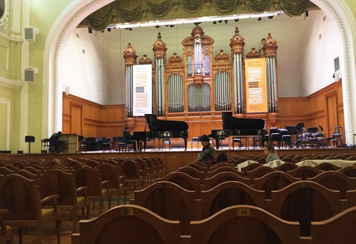 george harlioo grand piano competition moscow004