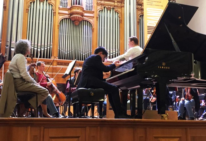 george harlioo grand piano competition moscow006