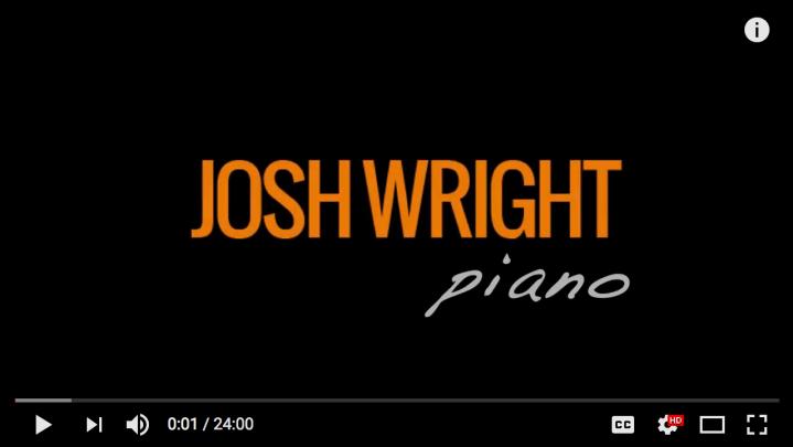 joshwrightpiano