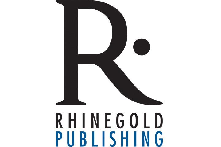 Rhinegold-web